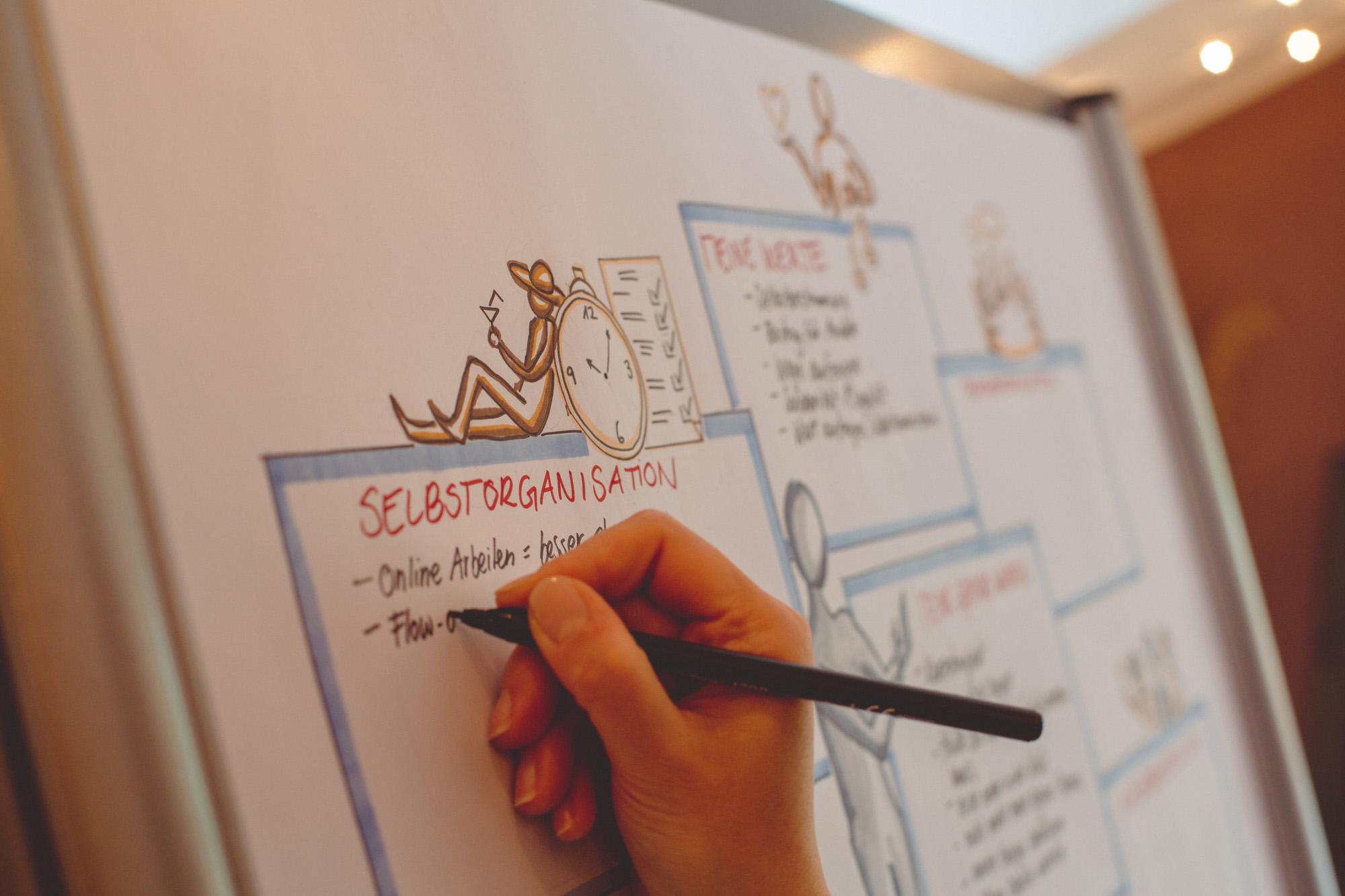 Coaching-individuelle-Visualisierung-Tutsek
